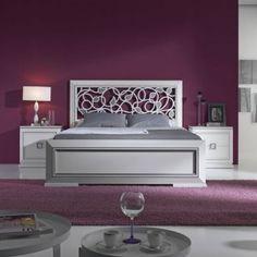 Bedroom Furniture Design, Furniture, Bed Furniture Design, Bedroom Closet Design, Bed Designs With Storage, Modern Kids Room, Diy Platform Bed, Bedroom Bed Design, Master Bedrooms Decor