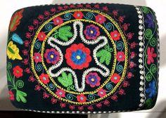 10 suzani_embroidered_textiles_ethnic_style_boho_gypsy_interior_design_home_decor_asia_inspirations_styl_etniczny_kolorowe_wnetrze_forelements_blog