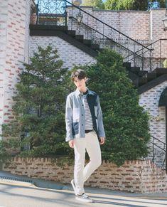 Cha Eun Woo, Asian Actors, Korean Actors, Kim Myungjun, Astro Wallpaper, Cha Eunwoo Astro, Lee Dong Min, Pre Debut, Foto Instagram