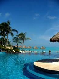 cancun dreams resort - México, vacations, playa