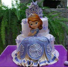 pastel-de-princesa-sofia.jpg (1080×1060)