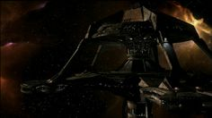 Goa'uld Station Space Station, Stargate, Darth Vader, Star Wars, Goa, Universe, Ships, Spaceships, Boats