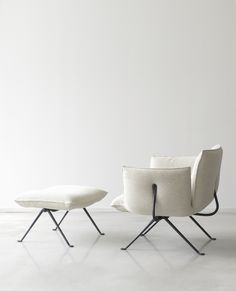 Officina by Ronan and Erwan Bouroullec for Magis