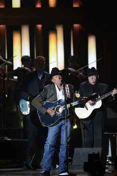 Tickets for Wednesday's Country Music Association Awards at Bridgestone Arena have hit an all-time high on the secondary market. Country Music Association, Entertainer Of The Year, Morning Call, Cma Awards, George Jones, Country Music Artists, Business Journal, George Strait, King George