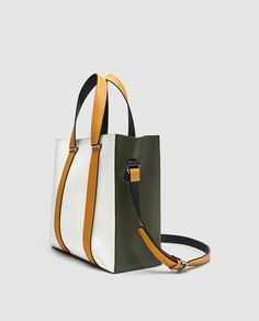 7ee1cfd25a 106 Best Bags images in 2019 | Beige tote bags, Backpack purse ...