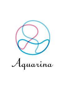 デザインエイエムの「ロゴマーク制作」 Typo Logo, Logo Branding, Branding Design, Logo Design, Typography, Lettering, Future Logo, Typographie Logo, D Mark