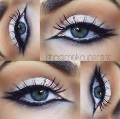 Awesome liner