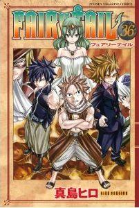 Manga / Komik Terpopuler di Jepang 2013 [W7] #manga #comic http://www.ristizona.com