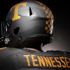 Nike News - Tennessee Enhances Brand Across All Athletics