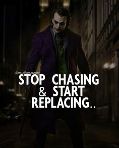 Joker Love Quotes, Psycho Quotes, Bad Quotes, Karma Quotes, Girly Quotes, Reality Quotes, Life Quotes, Joker Qoutes, Life Choices Quotes