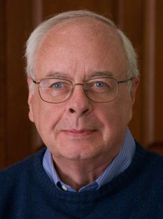 Welcome to Nick Murray Online