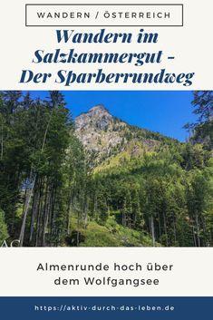 Outdoor Reisen, Reisen In Europa, Alps, Desktop Screenshot, Hiking, Bahn, Adventure Stories, Outdoor Adventures, Hiking Trails