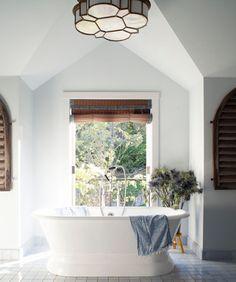 eclectic-modern-bathroom-marin-county-ca-by-huniford-design-studio