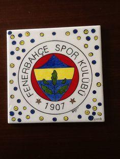 Fenerbahçelileri gitsin