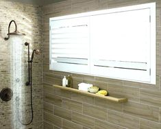 34 Best Waterproof Blinds Images Waterproof Blinds Blinds Blinds