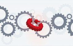 10 ý tưởng xây dựng liên kết