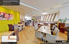 Restaurant-De-Pepermolen-Hardinxveld-google-vertrouwde-trusted-streetview-fotograaf