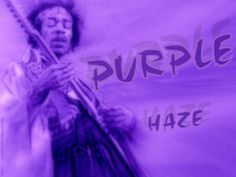 http://images6.fanpop.com/image/photos/32300000/Purple-Haze-music-32311143-800-600.png