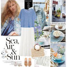 (neo) hippy time, created by gifra on Polyvore