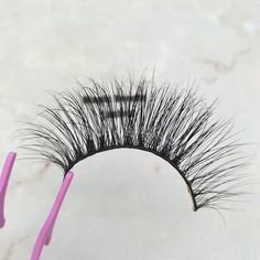 1cbd7eb6500 ... Volume Lashes | 3D Mink Lashes | 3D Silk Lashes | Private Label Lashes  | Semi Permanent Eyelashes | Best Lashes Supplier | Qingdao Magic Beauty  Co.,Ltd