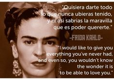 frida kahlo quotes i used to think - Google Search