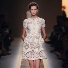 What Is Haute Couture?   University of Illinois News
