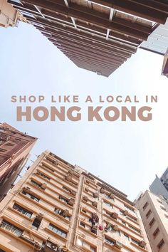 There's surely more to see in Hong Kong's shopping scene, and when it comes to frugal and specialty finds, check out Dragon Centre & Solo Radio City! via http://iamaileen.com/shop-like-local-hong-kong-dragon-centre-solo-city/ #shopping #hongkong #budget #asia