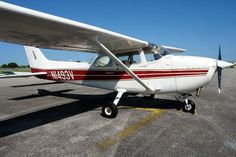 1975 Cessna 172M Skyhawk for sale in Fort Lauderdale, FL United States => http://www.AirplaneMart.com/aircraft-for-sale/Single-Engine-Piston/1975-Cessna-172M-Skyhawk/13353/ …