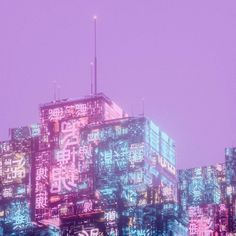 Aesthetic Space, Aesthetic Japan, Neon Aesthetic, Night Aesthetic, Japanese Aesthetic, Character Aesthetic, Aesthetic Anime, Cyberpunk Aesthetic, Urban Aesthetic