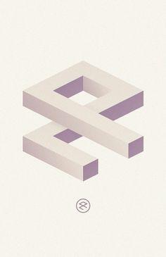 ross berens. #logo #LogoDesign #LogoMark #LogoType #GraphicDesign #design #IdentityDesign #Modern #ModernLogo