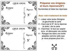 carte_enigme_blanche