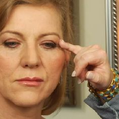 How to apply makeup for a 60 year old hollywood makeup diane how to apply makeup for a 60 year old hollywood makeup diane keaton and makeup ccuart Images