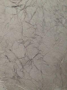 texture wall Textured Wallpaper, Textured Walls, Hardwood Floors, Flooring, Painting, Wood Floor Tiles, Painting Art, Hardwood Floor, Wood Flooring