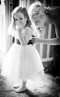 Photographe pour mariage eleonor bridge originale