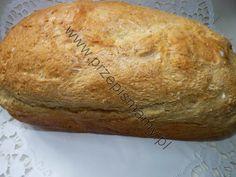 Chleb mamy
