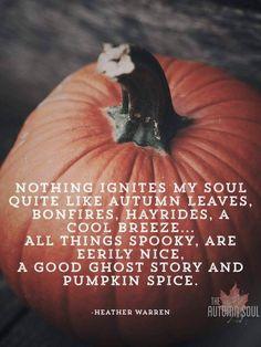 grafika autumn, fall, and Halloween Kota Kinabalu, Autumn Aesthetic, Mabon, Samhain, Happy Fall Y'all, Happy October, Hello Autumn, Fall Harvest, Harvest Time