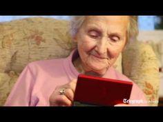 digital grandmother