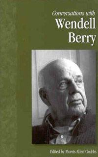 wendell berry essays online