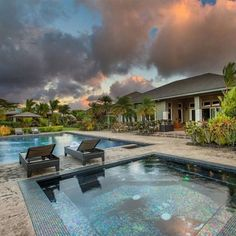 the top 57 real estate videos cayman islands images in 2019 rh pinterest com
