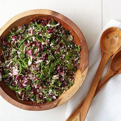 Confetti Chopped Salad