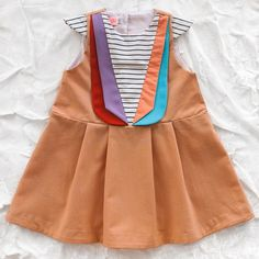 bangbang copenhagen ss13  bangbang ally dress