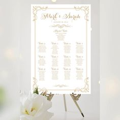 #Weddings #seating #chart #printable #signs #template #affordable