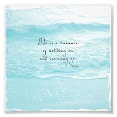 Aqua Ocean Photo With Rumi Quote Rumi Love Quotes, Change Quotes, Wisdom Quotes, Words Quotes, Positive Quotes, Quotes To Live By, Motivational Quotes, Ocean Love Quotes, Ocean Qoutes