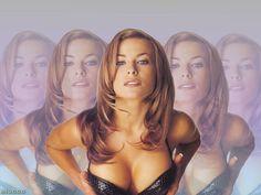 Foto di figa femminile. #sexy #naked #nude #hot #girls #erotic #allsex #porn #fuck #pussy #vagina #cunt #ass #nudo #piccante #ragazze #erotico #porno #fanculo #fica #culo
