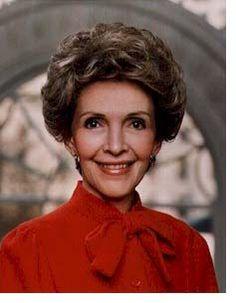 Nancy.jpg (237×305) REST in peace Nancy dead at 94