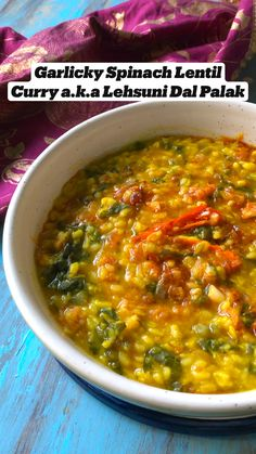 Paneer Recipes, Veg Recipes, Curry Recipes, Spicy Food Recipes, Cooking Recipes, Indian Curry Vegetarian, Indian Vegetarian Recipes, Indian Food Recipes, Indian Vegetable Recipes