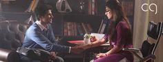 Red Giant movies to release 'Vaayai Moodi Pesavum'!