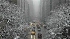 Burza śnieżna Ultima paraliżuje północny wschód USA. http://tvnmeteo.tvn24.pl/informacje-pogoda/swiat,27/burza-sniezna-ultima-paralizuje-polnocny-wschod-usa,161904,1,0.html