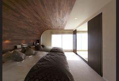 ギャラリー(インサイド) BF GranSQUARE 一戸建て木造注文住宅の住友林業(ハウスメーカー)