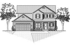 Signature Homes Builders In Champaign Bloomington Peoria Illinois